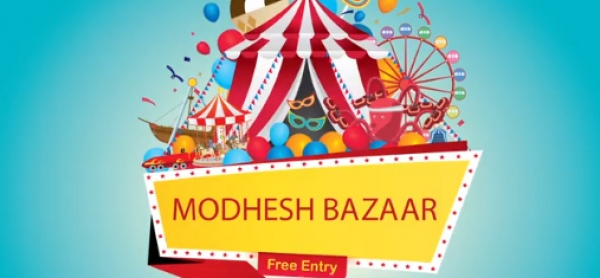 Modhesh bazaar tickikids dubai gumiabroncs Image collections