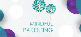 Mindful Parenting of Pre-Teens (9-11yrs)