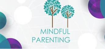 Mindful Parenting of Teens