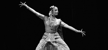Indian Classical Dance Course