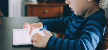 Managing Screen Time - Free Parent Workshop