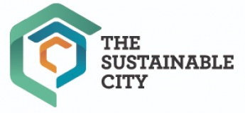 Community Picnic @ the Sustainable City