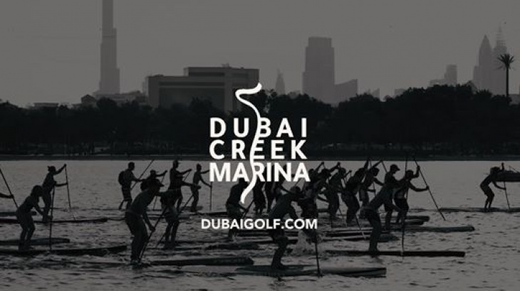 Dubai Pre Owned Boat Show & Lobster Fest 2018