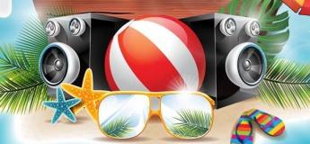Family Beach Day Escape At Bab Al Qasr Hotel & Residences