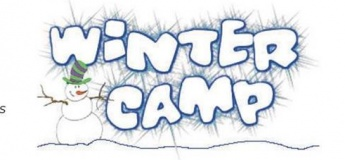 Winter Camp at Brighton College