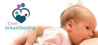 Antenatal Breastfeeding workshop for pregnant couples