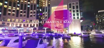 Dubai Music Festival