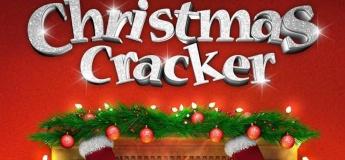Christmas Cracker Performance