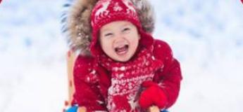 MindChamps Winter Programme