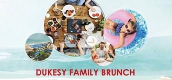 Dukesy Family Brunch
