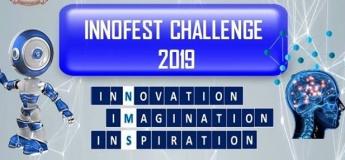 Innofest Challenge