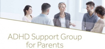 ADHD Support Group for Parents