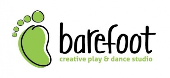 Barefoot Creative Play & Dance Studio