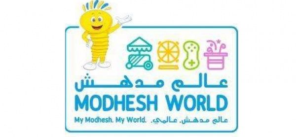 Modhesh world tickikids dubai gumiabroncs Image collections