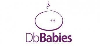 DBbabies