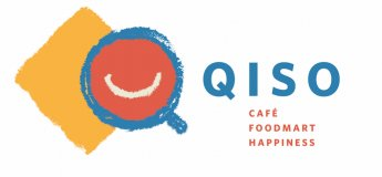 Qiso Cafe and Foodmart