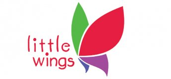 Little Wings Nursery