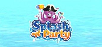 Splash 'n' Party