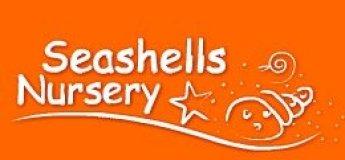 Seashells Nursery