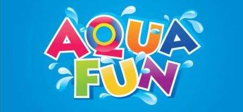 Aqua Fun