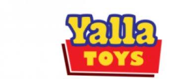 Yalla Toyz