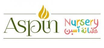 Aspin Nursery