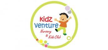 Kidz Venture