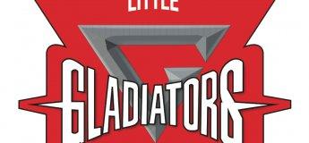 Littlegladiators