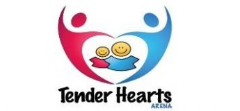 Tender Hearts Arena