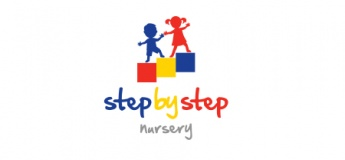 Step By Step Nursery (Formerly Learning Land Nursery)