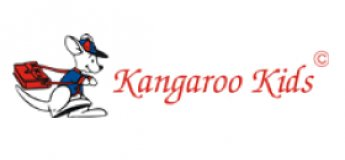 Kangaroo Kids Nursery