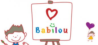 Babilou Downtown Nursery