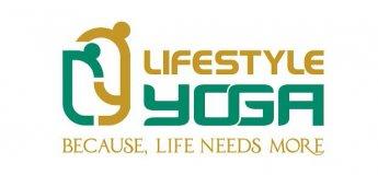 Lifestyle Yoga @ Al Barsha