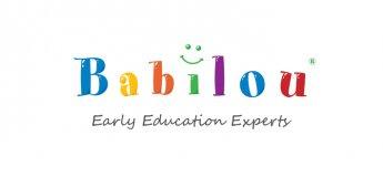 Babilou Nursery