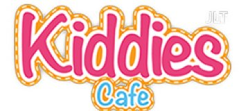 Kiddies Cafe