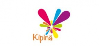 Kipina Nurseries UAE @ Al Bateen