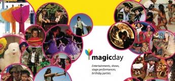 Magic Day